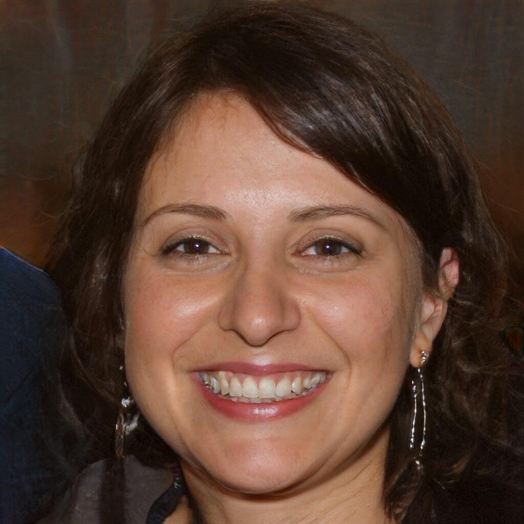 Rocío López