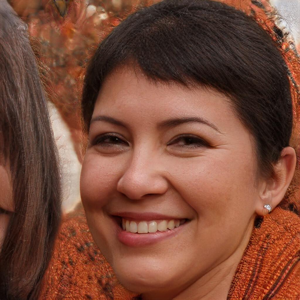 Juana Román