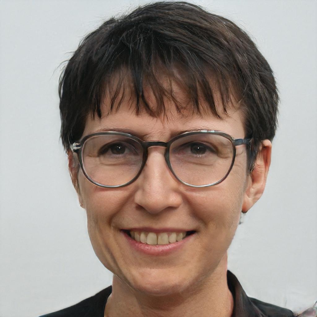 Amparo Jiménez