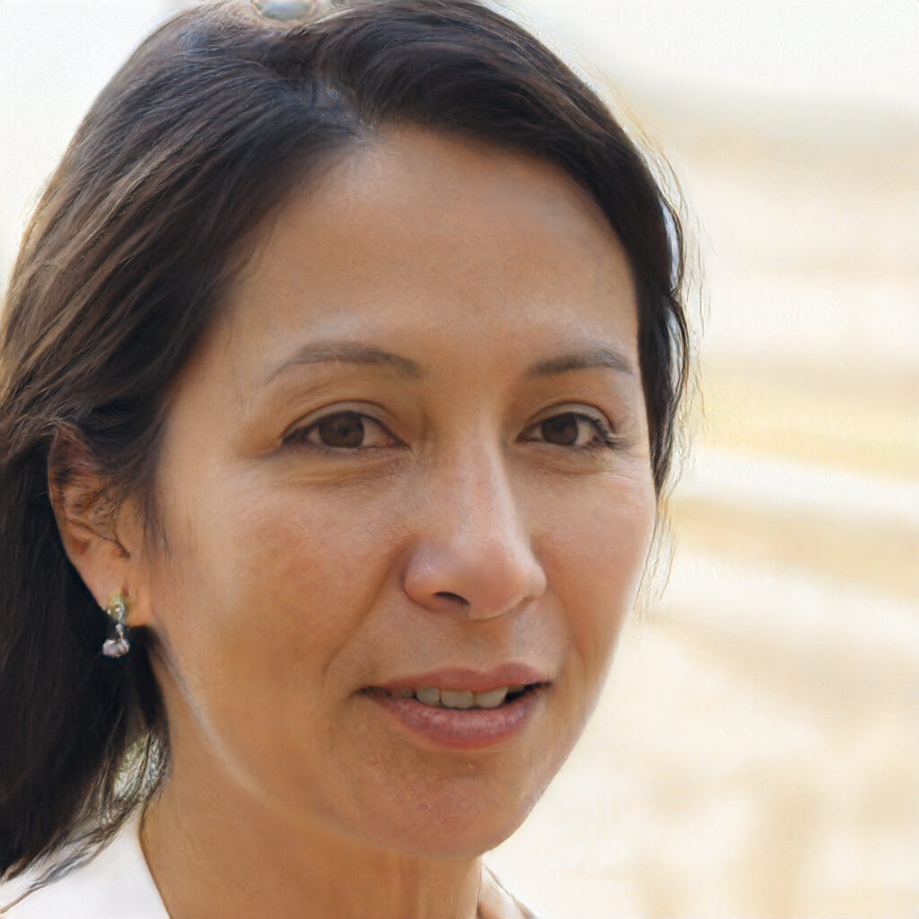 Ángela Viloria
