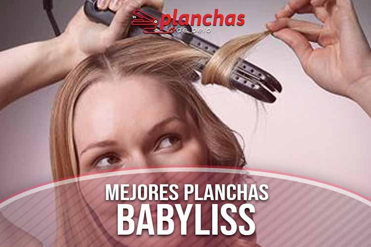 mejores-planchas-de-pelo-babyliss