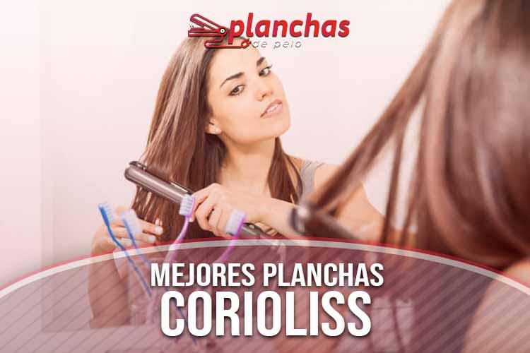 mejores-planchas-de-pelo-corioliss
