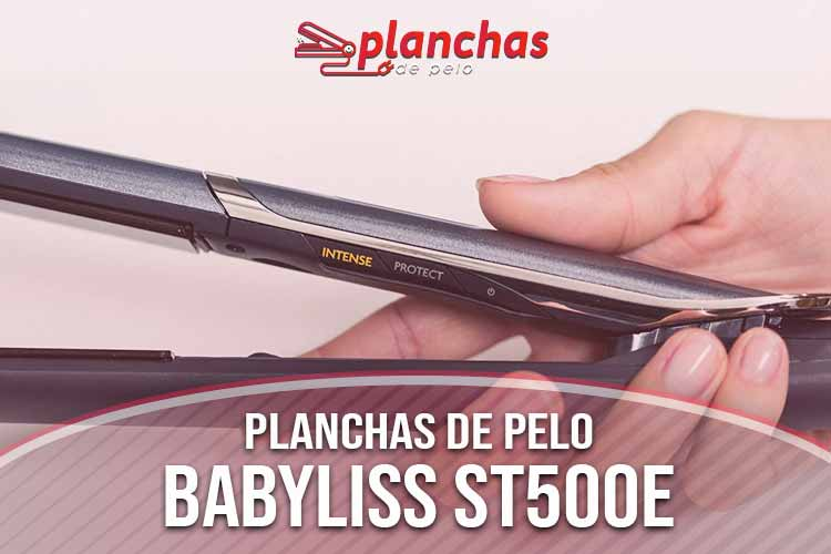 opinion-babyliss-st500e