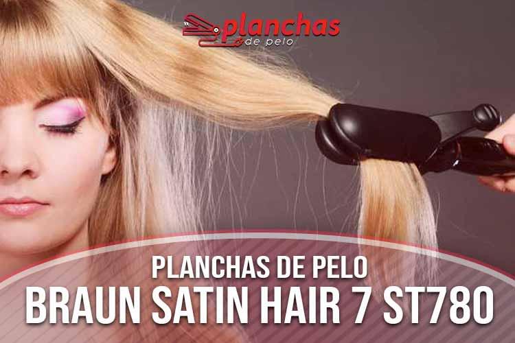 opinion-braun-satin-hair-7-st730