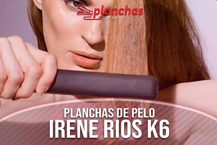 opinion-irene-rios-k6