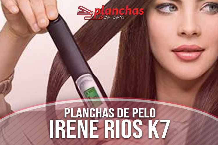 opinion-irene-rios-k7