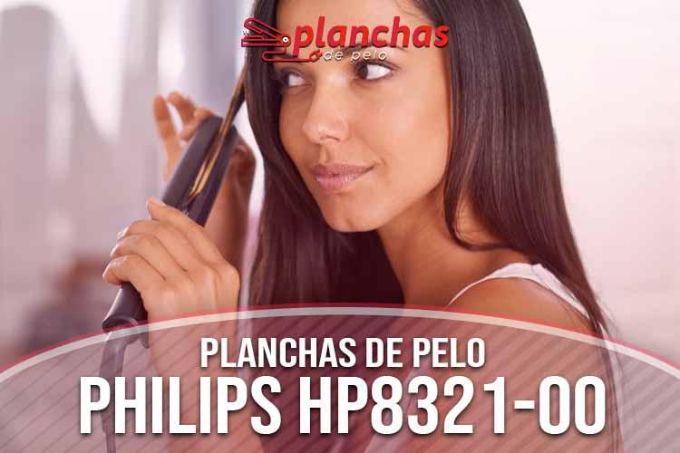 opinion-philips-hp8321-00