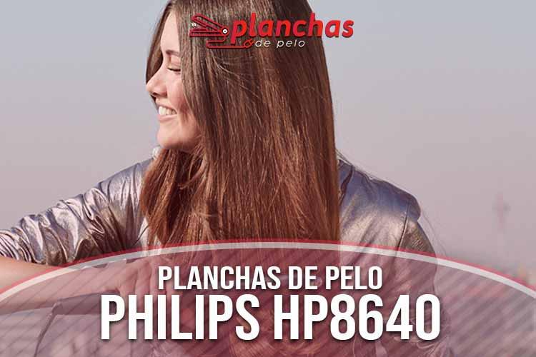 opinion-philips-hp8640