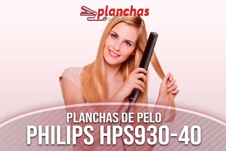 opinion-philips-hps930-40