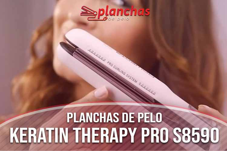 opinion-remington-keratin-therapy-pro-s8590