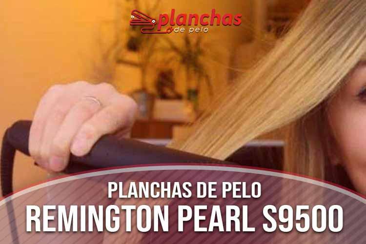 opinion-remington-pearl-s9500.jpg